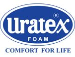 Be part of a Filipino and Christian success story! The makers of the Philippines' leading foam and mattress brand URATEX is expanding i. Futon Mattress, Best Mattress, Foam Mattress, Mattresses, Sleep Specialist, Leading From The Front, Japanese Futon, Davao, Best Budget
