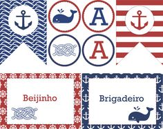 festinha-navy