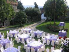 Come organizzare i tavoli del #ricevimento http://www.nozzemag.it/organizzare-tavoli-del-ricevimento/ #nozze #matrimonio