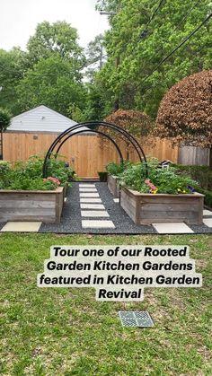 Small Backyard Design, Small Backyard Landscaping, Backyard Ideas, Landscaping Ideas, Patio Ideas, Porch Ideas, Small Patio, Back Yard Design, Small Garden Landscape Design