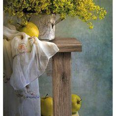 Decorare cu autocolant furnir Stejar scandura 90cm