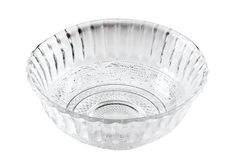 Set of 6 Glass Bowls on One Kings Lane today#Repin By:Pinterest++ for iPad#