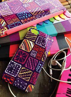Rachael Taylor | Surface Pattern Design | Pattern