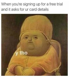 19 Jokes That Are Way Too Real If Youre Broke AF Famepace