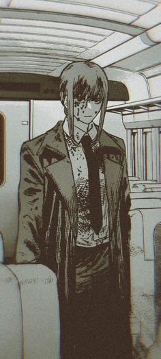 Hisoka, Manga Art, Anime Art, Girl Anatomy, Comic Manga, Man Wallpaper, Animated Icons, Funny Anime Pics, Fandom