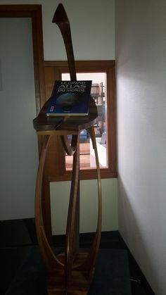 Image 1 Devinez où la photo a été prise ! Table, Photos, Furniture, Home Decor, Urn, Pageants, Homemade Home Decor, Pictures, Mesas