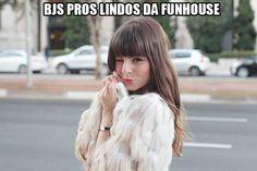 Carteirada da blogueira da Capricho virou meme, Netflix e Ponto Frio já aproveitaram http://www.bluebus.com.br/carteirada-da-blogueira-da-capricho-virou-meme-netflix-e-ponto-frio-ja-aproveitaram/