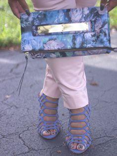 Check out my post on #pantonecoloroftheyear #rosequartz #serenity http://taltak.com/1my8zl1 #fashion #Fashionlover #fbloggers #Fashionista