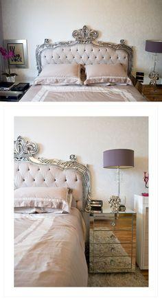 O apartamento contemporâneo-descolado de Thieli Martinelli