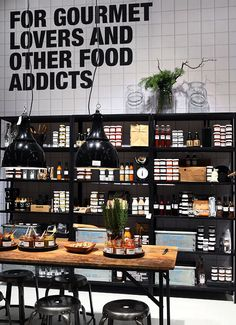 Nicolas Vahe products - Modern, minimalist, industrial or retro style bars. Learn how to create the best ambiences! Check out http://www.pinterest.com/homedsgnideas/ for more amazing ideas.