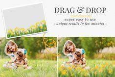 """Spring photo overlays """"Daffodils Flowers"""", creative narcissus photo overlays for Photoshop, actions Daffodil Flower Photos, Flowers, Portrait Pictures, Portrait Photo, Holiday Pictures, Summer Pictures, Outdoor Pictures, Spring Photography, Photoshop Elements"""