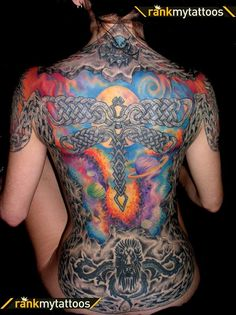 tattoo-on-back-117177829011202.jpg (599×800)