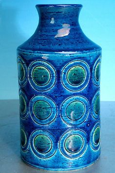 Antiques & Collectibles -- Vase Rosenthal
