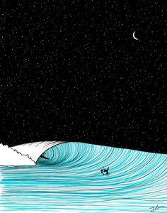 Jonas Claesson – illustrations, t-shirts, prints & fun stuff