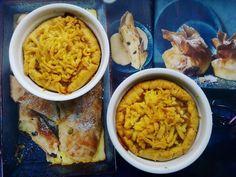 Czary w kuchni- prosto, smacznie, spektakularnie.: Mini fit szarlotki z antonówkami... Mashed Potatoes, Macaroni And Cheese, Fit, Ethnic Recipes, Desserts, Whipped Potatoes, Tailgate Desserts, Mac And Cheese, Deserts