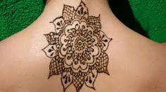 Αποτέλεσμα εικόνας για τατουαζ Tatuajes Tattoos, Dream Catcher, Bing Images, Body Art, Indian, Henna Tattoos, Men, Dreamcatchers, Body Mods