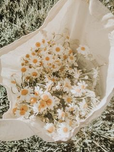 Beige Aesthetic, Flower Aesthetic, Aesthetic Collage, Aesthetic Photo, Aesthetic Pictures, 70s Aesthetic, Photography Aesthetic, Photography Poses, Bedroom Wall Collage