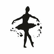 Resultado de imagen para imagenes bailarinas de ballet a blanco y negro con hombres