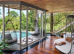 Keemala Phuket - 8 Best Hotels in Southeast Asia   Jetsetter