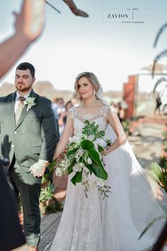Zavion Kotze Events Company, Orchid, Green, White, Hanging Orchids, international wedding florist, South Africa's top wedding planner and Florist Green Orchid, Event Company, Orchid Care, Orchids, Wedding Planner, Floral Design, Wedding Dresses, Events, Photography