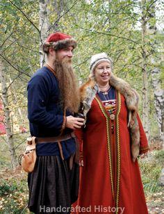 b261c4a79dfd 67 bästa Viking Couple bilderna i 2019