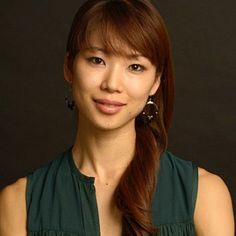 Shoko Nakamura