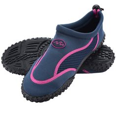 Aqua Shoes, Water Shoes, Yeezy, Clogs, Strand, Adidas Sneakers, Footwear Shoes, Oem, Products