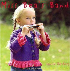 Rowan_Miss_Bea's_Band - ok