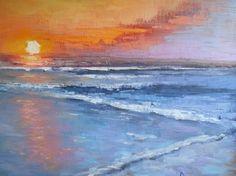 Image result for seascapes