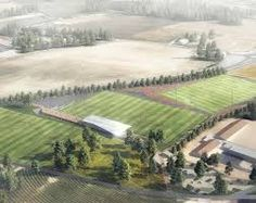 """Résultat de recherche d'images pour """"complexe sportif architecture"""""""