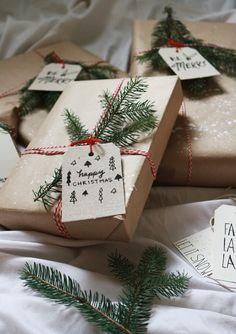 Imagen de christmas, holiday, and gift