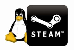 Valve joins Linux Foundation