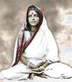 To enter AnandaMayi Ma's shrine is to be immersed in tidal wave currents of oceanic peace and bliss. Om Namah Shivaya, Saints Of India, Indian Saints, Advaita Vedanta, Divine Mother, Divine Grace, A Course In Miracles, Sacred Feminine, Spiritual Teachers