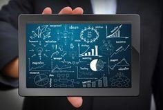 6 tendencias en tecnología y fuerza laboral para 2015