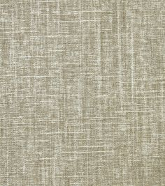 Upholstery Fabric-Robert Allen Alchemy Linen ZincUpholstery Fabric-Robert Allen Alchemy Linen Zinc,
