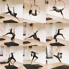 Lyra Aerial, Aerial Hammock, Aerial Acrobatics, Aerial Dance, Aerial Hoop, Aerial Arts, Aerial Silks, Pole Dancing Fitness, Pole Fitness