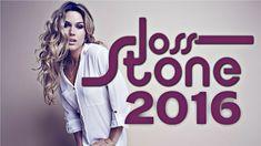 Joss Stone - Live in Switzerland 2016 [HD, Full Concert]