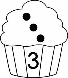 mikapanteleon-PawakomastoNhpiagwgeio: Mathematik im Kindergarten 2018 Numbers For Toddlers, Numbers Preschool, Preschool Classroom, Preschool Worksheets, Number Sense Activities, Math Games, Preschool Activities, Robot Classroom, Kindergarten