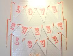 """Free """"Love Sweet Love"""" printable for bridal showers/engagement parties/weddings, ect. Cute!!!"""