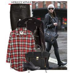 """""""Fashion Rock"""" by carmeliana29 on Polyvore"""
