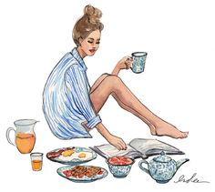 Sketch by Inslee