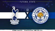 8359aecf53b1b Maiores Campeões do Campeonato Inglês (Premier League)