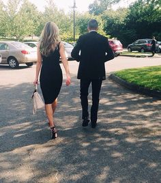 Jenna Black and Tyler Joseph | Michael and Caroline's wedding