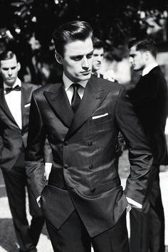 sharp dressed man    http://pinterest.com/treypeezy  http://twitter.com/TreyPeezy  http://instagram.com/treypeezydot  http://OceanviewBLVD.com
