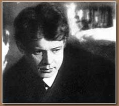 sergei yesenin essay Two years earlier mariengof had written a novelistic account of his friendship with  the great russian poet sergei yesenin, who had committed.