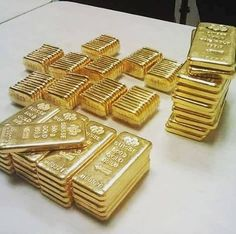 We call these Pre-Grills. Gold Money, My Money, Hip Hop Bling, Gold Bullion Bars, I Love Gold, Old Coins, Precious Metals, Custom Jewelry, Wealth