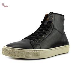 Aldo Scibilia Femmes US 7.5 Noir Talons - Chaussures aldo (*Partner-Link) |  Chaussures Aldo | Pinterest | Father