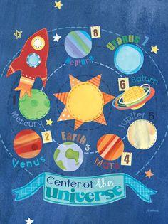 solar system for kids - Пошук Google