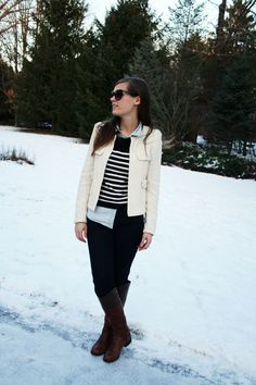 jillgg's good life (for less) | a style blog: my everyday style: personal style!