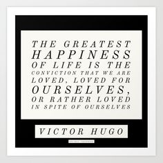 Buy 3 | Victor Hugo Quotes 200911 Motivational Inspirational Literature Writing Writer Literary Art Print by wordz. Worldwide shipping available at Society6.com. Just one of millions of high quality products available. Christine Caine, Isagenix, Agatha Christie, Victor Hugo Quotes, We Are Love, Inspirational Quotes, Motivational, Literature, Writer